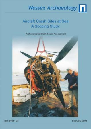 aircraft-crash-sites-at-sea-report.jpg
